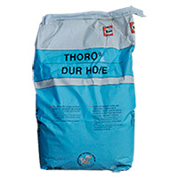Thoro DUR HD/E